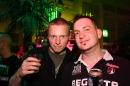 Ibiza-Party-Tom-Novy-Tuning-World-Bodensee-070511-SEECHAT_DEIMG_8262.JPG