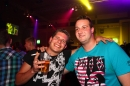 Ibiza-Party-Tom-Novy-Tuning-World-Bodensee-070511-SEECHAT_DEIMG_8281.JPG
