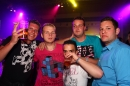 Ibiza-Party-Tom-Novy-Tuning-World-Bodensee-070511-SEECHAT_DEIMG_8282.JPG