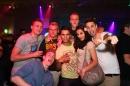 Ibiza-Party-Tom-Novy-Tuning-World-Bodensee-070511-SEECHAT_DEIMG_8283.JPG