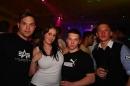Ibiza-Party-Tom-Novy-Tuning-World-Bodensee-070511-SEECHAT_DEIMG_8285.JPG