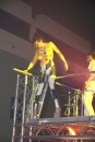 Ibiza-Party-Tom-Novy-Tuning-World-Bodensee-070511-SEECHAT_DEIMG_8288.JPG