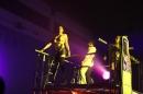 Ibiza-Party-Tom-Novy-Tuning-World-Bodensee-070511-SEECHAT_DEIMG_8293.JPG