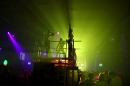 Ibiza-Party-Tom-Novy-Tuning-World-Bodensee-070511-SEECHAT_DEIMG_8300.JPG