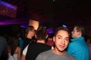 Ibiza-Party-Tom-Novy-Tuning-World-Bodensee-070511-SEECHAT_DEIMG_8306.JPG
