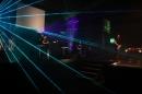 Ibiza-Party-Tom-Novy-Tuning-World-Bodensee-070511-SEECHAT_DEIMG_8310.JPG