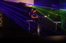 Ibiza-Party-Tom-Novy-Tuning-World-Bodensee-070511-SEECHAT_DEIMG_8314.JPG