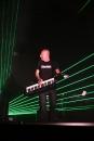 Ibiza-Party-Tom-Novy-Tuning-World-Bodensee-070511-SEECHAT_DEIMG_8315.JPG