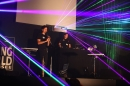 Ibiza-Party-Tom-Novy-Tuning-World-Bodensee-070511-SEECHAT_DEIMG_8321.JPG