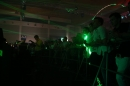 Ibiza-Party-Tom-Novy-Tuning-World-Bodensee-070511-SEECHAT_DEIMG_8324.JPG