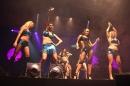 Ibiza-Party-Tom-Novy-Tuning-World-Bodensee-070511-SEECHAT_DEIMG_8330.JPG