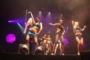 Ibiza-Party-Tom-Novy-Tuning-World-Bodensee-070511-SEECHAT_DEIMG_8331.JPG