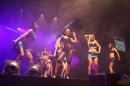 Ibiza-Party-Tom-Novy-Tuning-World-Bodensee-070511-SEECHAT_DEIMG_8332.JPG