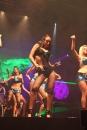 Ibiza-Party-Tom-Novy-Tuning-World-Bodensee-070511-SEECHAT_DEIMG_8337.JPG