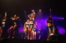 Ibiza-Party-Tom-Novy-Tuning-World-Bodensee-070511-SEECHAT_DEIMG_8340.JPG