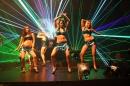 Ibiza-Party-Tom-Novy-Tuning-World-Bodensee-070511-SEECHAT_DEIMG_8342.JPG