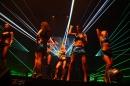 Ibiza-Party-Tom-Novy-Tuning-World-Bodensee-070511-SEECHAT_DEIMG_8344.JPG