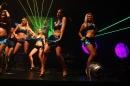 Ibiza-Party-Tom-Novy-Tuning-World-Bodensee-070511-SEECHAT_DEIMG_8347.JPG