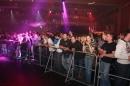 Ibiza-Party-Tom-Novy-Tuning-World-Bodensee-070511-SEECHAT_DE_rwIMG_5612.JPG