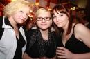 Ibiza-Party-Tom-Novy-Tuning-World-Bodensee-070511-SEECHAT_DE_rwIMG_5693.JPG