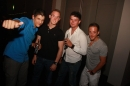 Ibiza-Party-Tom-Novy-Tuning-World-Bodensee-070511-SEECHAT_DE_rwIMG_5694.JPG