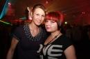 Ibiza-Party-Tom-Novy-Tuning-World-Bodensee-070511-SEECHAT_DE_rwIMG_5696.JPG