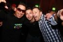 Ibiza-Party-Tom-Novy-Tuning-World-Bodensee-070511-SEECHAT_DE_rwIMG_5697.JPG