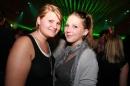Ibiza-Party-Tom-Novy-Tuning-World-Bodensee-070511-SEECHAT_DE_rwIMG_5698.JPG
