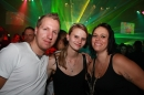 X1-Ibiza-Party-Tom-Novy-Tuning-World-Bodensee-070511-SEECHAT_DE_rwIMG_5786.JPG