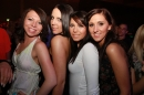 X3-Ibiza-Party-Tom-Novy-Tuning-World-Bodensee-070511-SEECHAT_DE_rwIMG_5705.JPG