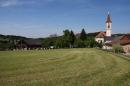 Georgsritt-Hoppetenzell-Bodensee-08052011-SEECHAT_DE-IMG_5967.JPG