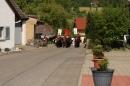 Georgsritt-Hoppetenzell-Bodensee-08052011-SEECHAT_DE-IMG_5969.JPG