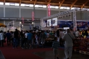 TunningWorld_Friedrichshafen-08052011-Bodensee-Community-seechat_de-DSC08940.JPG