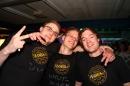 2011-XXL-Party-HS-Weingarten-110511_Bodensee-Community_de-SEECHAT_DE-IMG_8804.JPG