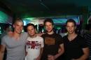 2011-XXL-Party-HS-Weingarten-110511_Bodensee-Community_de-SEECHAT_DE-IMG_8805.JPG