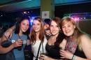 2011-XXL-Party-HS-Weingarten-110511_Bodensee-Community_de-SEECHAT_DE-IMG_8807.JPG