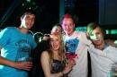 2011-XXL-Party-HS-Weingarten-110511_Bodensee-Community_de-SEECHAT_DE-IMG_8808.JPG