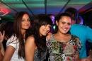 2011-XXL-Party-HS-Weingarten-110511_Bodensee-Community_de-SEECHAT_DE-IMG_8810.JPG