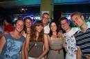 2011-XXL-Party-HS-Weingarten-110511_Bodensee-Community_de-SEECHAT_DE-IMG_8811.JPG