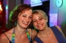 2011-XXL-Party-HS-Weingarten-110511_Bodensee-Community_de-SEECHAT_DE-IMG_8812.JPG