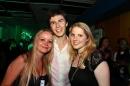 2011-XXL-Party-HS-Weingarten-110511_Bodensee-Community_de-SEECHAT_DE-IMG_8813.JPG