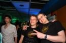 2011-XXL-Party-HS-Weingarten-110511_Bodensee-Community_de-SEECHAT_DE-IMG_8814.JPG