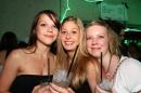 2011-XXL-Party-HS-Weingarten-110511_Bodensee-Community_de-SEECHAT_DE-IMG_8816.JPG