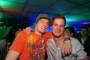 2011-XXL-Party-HS-Weingarten-110511_Bodensee-Community_de-SEECHAT_DE-IMG_8817.JPG