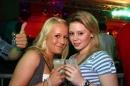 2011-XXL-Party-HS-Weingarten-110511_Bodensee-Community_de-SEECHAT_DE-IMG_8818.JPG