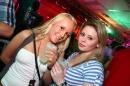 2011-XXL-Party-HS-Weingarten-110511_Bodensee-Community_de-SEECHAT_DE-IMG_8819.JPG