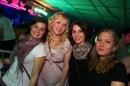 2011-XXL-Party-HS-Weingarten-110511_Bodensee-Community_de-SEECHAT_DE-IMG_8822.JPG