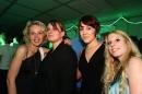 2011-XXL-Party-HS-Weingarten-110511_Bodensee-Community_de-SEECHAT_DE-IMG_8823.JPG