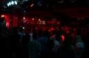 2011-XXL-Party-HS-Weingarten-110511_Bodensee-Community_de-SEECHAT_DE-IMG_8824.JPG