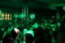 2011-XXL-Party-HS-Weingarten-110511_Bodensee-Community_de-SEECHAT_DE-IMG_8828.JPG